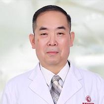 上海西郊骨科医院李书章主治医师