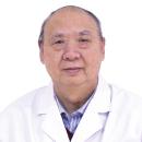尚卫东 副主任医师