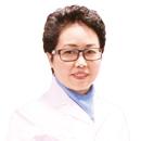 胡凤民 主治医师