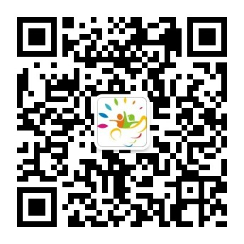 西安莲湖中童儿童康复医院官方微信