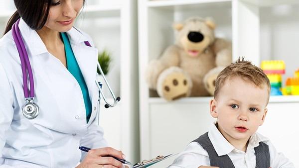 昆明试管婴儿医院介绍,昆明畸精子症做试管婴儿会导致胚胎畸形吗?