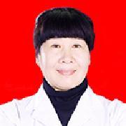 杨雅芬 主任医师