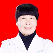 上海新科脑康医院精神科杨雅芬主任医师