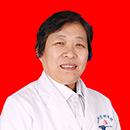 韩效兰 主治医师