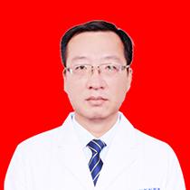 上海新科脑康医院精神科张晓波副主任医师