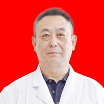上海新科脑康医院精神科唐怀瑞主治医师