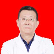上海新科脑康医院精神科左龙科主任