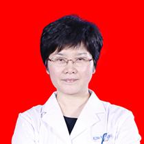 上海新科脑康医院精神科张相芸主治医师