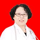 彭军 副主任医师