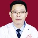 常东恒 执业医师