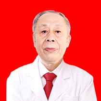 上海新科脑康医院神经内科施锦宝主任医师