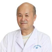 上海和平眼科医院褚仁远主任医师