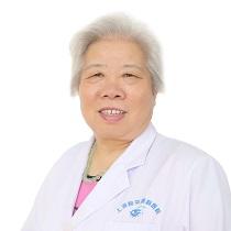 上海和平眼科医院丁月琴副主任医师