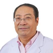 上海和平眼科医院高传友副主任医师
