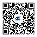 上海和平眼科医院官方微信