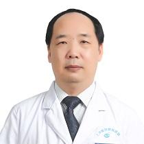 上海和平眼科医院郭海科主任医师