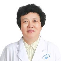 上海和平眼科医院李晓华主任医师