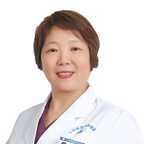 上海和平眼科医院姚宜副主任医师