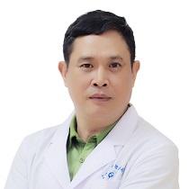 上海和平眼科医院罗丰年主任医师