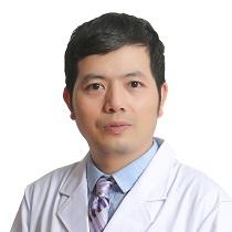 上海和平眼科医院欧阳朝祜副主任医师