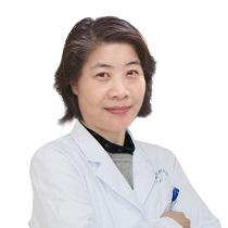 上海和平眼科医院朱莉主任医师