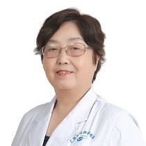 上海和平眼科医院韩丽荣主任医师