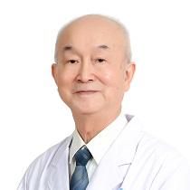 上海和平眼科医院吴迺川主任医师