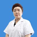 迟丽娟 副主任医师