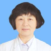 高锦清 副主任医师