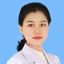 黄海霞 主治医师