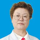 董颖君 主治医师