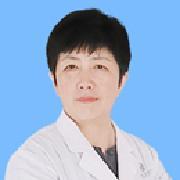 左中兰 主任医师