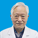 韩根生 癫痫主任医师