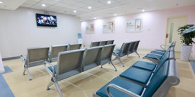 宁波鄞州新东方医院