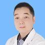 谢亚辉 副主任医师