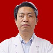 刘登良 副主任医师