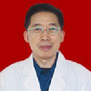 卢建强 主治医师