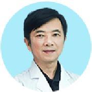 王虎 副主任医师
