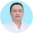 张世彪 副主任医生