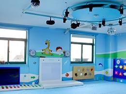 合肥天使儿童医院