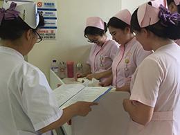 太原中山性病医院