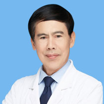 昆明中研甲状腺医院胡肇衡主任医师
