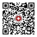福州华研皮肤病专科