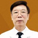 黄胜堂 皮肤科医师