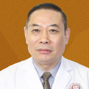 刘玉岭 皮肤科医师