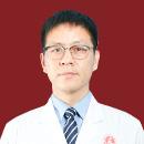 陈娥 主治医师