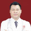 吴月志 主治医师