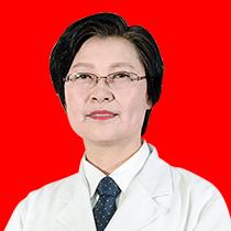 成都西部白癜风医院刘淑芸主治医师