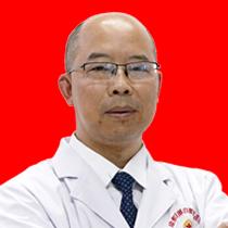 成都西部白癜风医院刘刚主任医师
