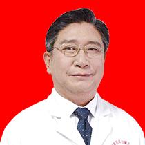 成都西部白癜风医院冯家新副主任医师
